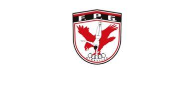 FPG realiza apresentação virtual da ginástica aeróbica